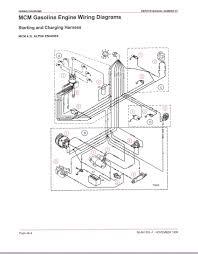 Trim Sender Wiring Diagram