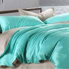turquoise comforter set king. Exellent King 28711 28712  With Turquoise Comforter Set King