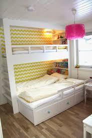 Die besten 25+ Ikea hemnes tagesbett Ideen auf Pinterest | Hemnes ...