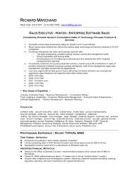 Outside Sales Resume Examples Great Sales Resume Examples 24 Sample Resume For Sales Executive 21