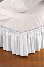 twin xl bed skirt.  Twin Product Reviews With Twin Xl Bed Skirt O