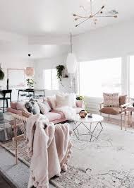 40 Apartment Decorating Ideas Home Pinterest Living Room Best Apartment Decor Pinterest Property