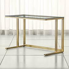 office images furniture. desks office images furniture
