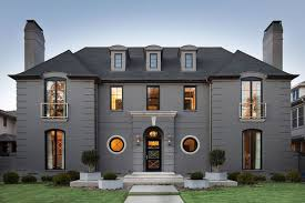 brick home designs ideas. view full size brick home designs ideas