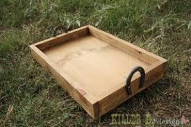 Wooden Trays To Decorate Decorative Wooden Trays Foter 23