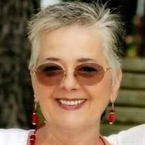 Gail Smith Obituary - Visitation & Funeral Information