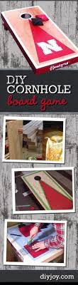 wood projects - 29 best images on Pinterest in 2018 | Wood Projects ...