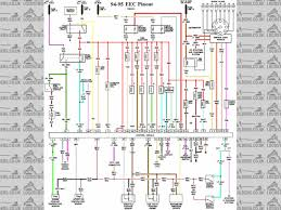 ford fiesta wiring diagram ford image wiring ford zetec wiring diagram ford wiring diagrams on ford fiesta 2002 wiring diagram