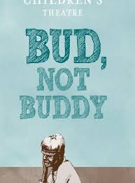 best teaching bud not buddy by christopher paul curtis images study guide for bud not buddy awesome book