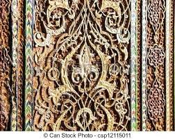 carved wall decor wall decor in mdf carved decorative wall panel uk wood carving wall decoration