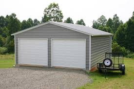 metal garage storage cabinets. garage, garage buildings metal storage cabinets: marvelous designs cabinets t