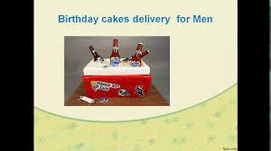 birthday cake delivery hyderabad order cake hyderabad cake plus gift