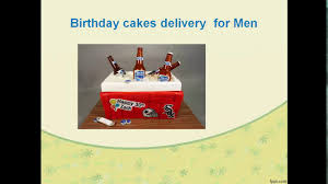 birthday cake delivery hyderabad order cake hyderabad cake plus gift