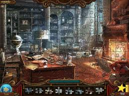 The daily hidden object game challenges you daily, is completely. Hidden Object Games For Mac Torrent Streetfasr