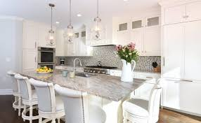40 Inspiring Kitchen Renovation Ideas For Your Westchester Or Classy Kitchen Renovations Ideas