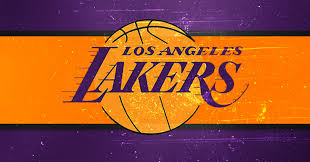 los angeles lakers wallpaper hd 33 1920 x 1006