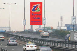 Image result for gambar billboard