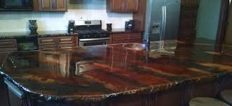 how to acid staining concrete how to stain concrete countertops luxury how to clean granite countertops