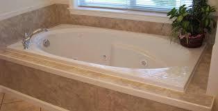 fullsize of ritzy mobile home tub salts air on entertainhardware x full bathtub bathtub mobile home