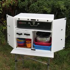 Camping Kitchen The Camping Kitchen Box Store Camping Kitchen Box Chuck Box