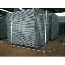 wire fence panels home depot. Welded Wire Fence Home Depot Panels Fencing
