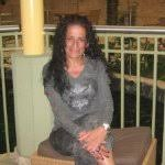 Luisa Guzman - Address, Phone Number, Public Records | Radaris