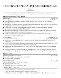 sample clinical nurse specialist resume sample clinical nurse specialist resume cover letter for application