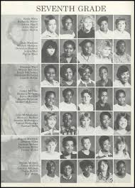 Page 24 - Yearbooks - Dayton Remembers: Preserving the History of ...