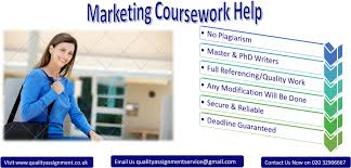 The Recognized Coursework Help In UK At     OFF CustomPapersWriter