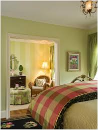 Small Green Bedroom Bedroom Bedroom Paint Ideas For Small Rooms Bedroom Paint Color