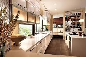 mdf vs plywood for kitchen cabinets melamine vs plywood for kitchen cabinets best of kitchen cabinets