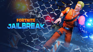 Today at joingames we share with you the latest & working roblox jailbreak codes , these codes allow you to redeem cash & atm here is the latest & working roblox jailbreak codes for march 2021. Prison Breakout Echo Fortnite Creative Map Code