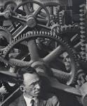 Machine Age Photography