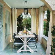 collection in outdoor curtains for porch and inexpensive sheer outdoor curtains porch
