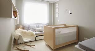 Uma das ideias de temas é o quarto. Como Decorar Quarto De Bebe Pequeno Gastando Pouco