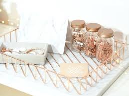 feminine office supplies. Best Home Office Accessories Dressing Your Desk I Love These Rose Gold For A . Feminine Supplies S