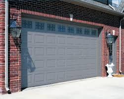 all window garage door save garage door window repair parts