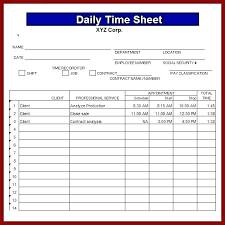 Hourly Planner Template Excel Time Schedule Excel Template Time Management Weekly Schedule