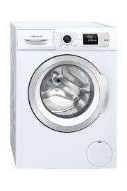 Profilo CMJ10181TR 8 Kg 1000 Devir Çamaşır Makinesi Fiyatı, Yorumları -  TRENDYOL