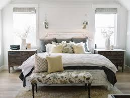 transitional bedroom furniture. Bedroom Design Ideas Transitional Bedroomdesignideas Four Chairs Furniture