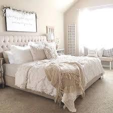 Bedroom Ideas Pinterest Cool Design Inspiration