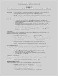Awesome Where To Put Gpa Resume How To List Education On Resume If