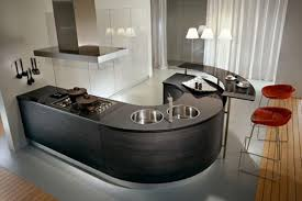 desk lighting fixtures smlfimage source. High End Kitchen Island Come With Black Color And Smlfimage Source Desk Lighting Fixtures N
