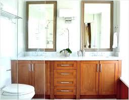 Cottage Bathroom Vanity Turquoise Bathroom Vanity Cottage Bathroom