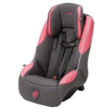 safety 1st car seat guide convertible cau grow and go recall