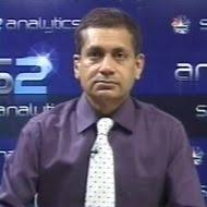 In an interview to CNBC-TV18 technical analyst, Sudarshan Sukhani of s2analytics.com shared his reading and outlook on the market. Post your opinion here - sudarshansukhani-100513-190