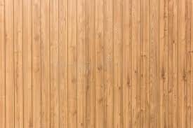 download wood background texture seamless floor hardwood f stock image wood flooring texture seamless e9 texture