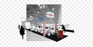 Award Display Stands Best Montracon Exhibition Exhibit Design Display Stand Exhibition Stand