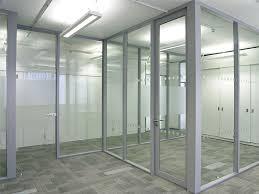 dividers glamorous plexiglass walls dividers diy plexiglass room plexiglass walls dividers