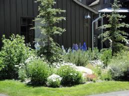 evergreen landscaping inc. 1184ftb8310s.jpg evergreen landscaping inc e